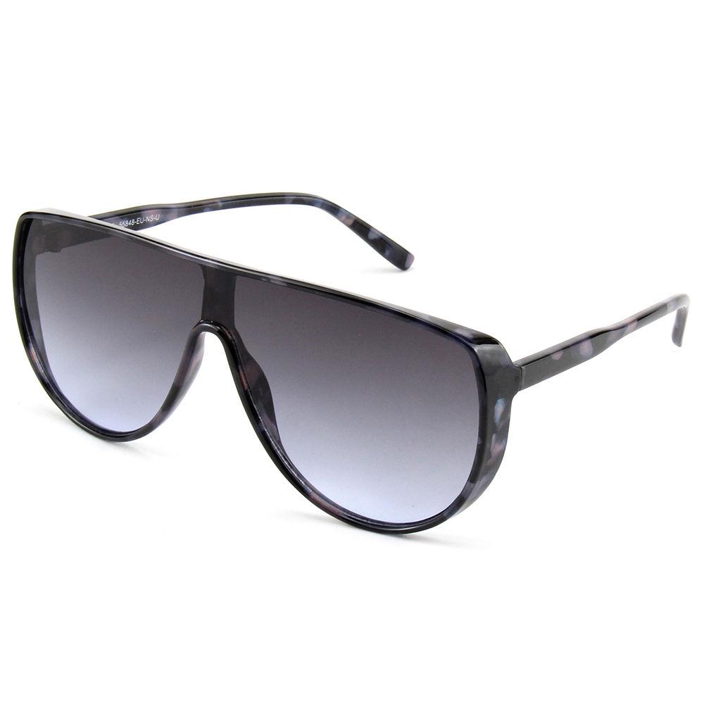 Brand Lentes De Sol Frame Sun Glasses Unisex Fashion Shades Retro Men Women Vintage Sunglass