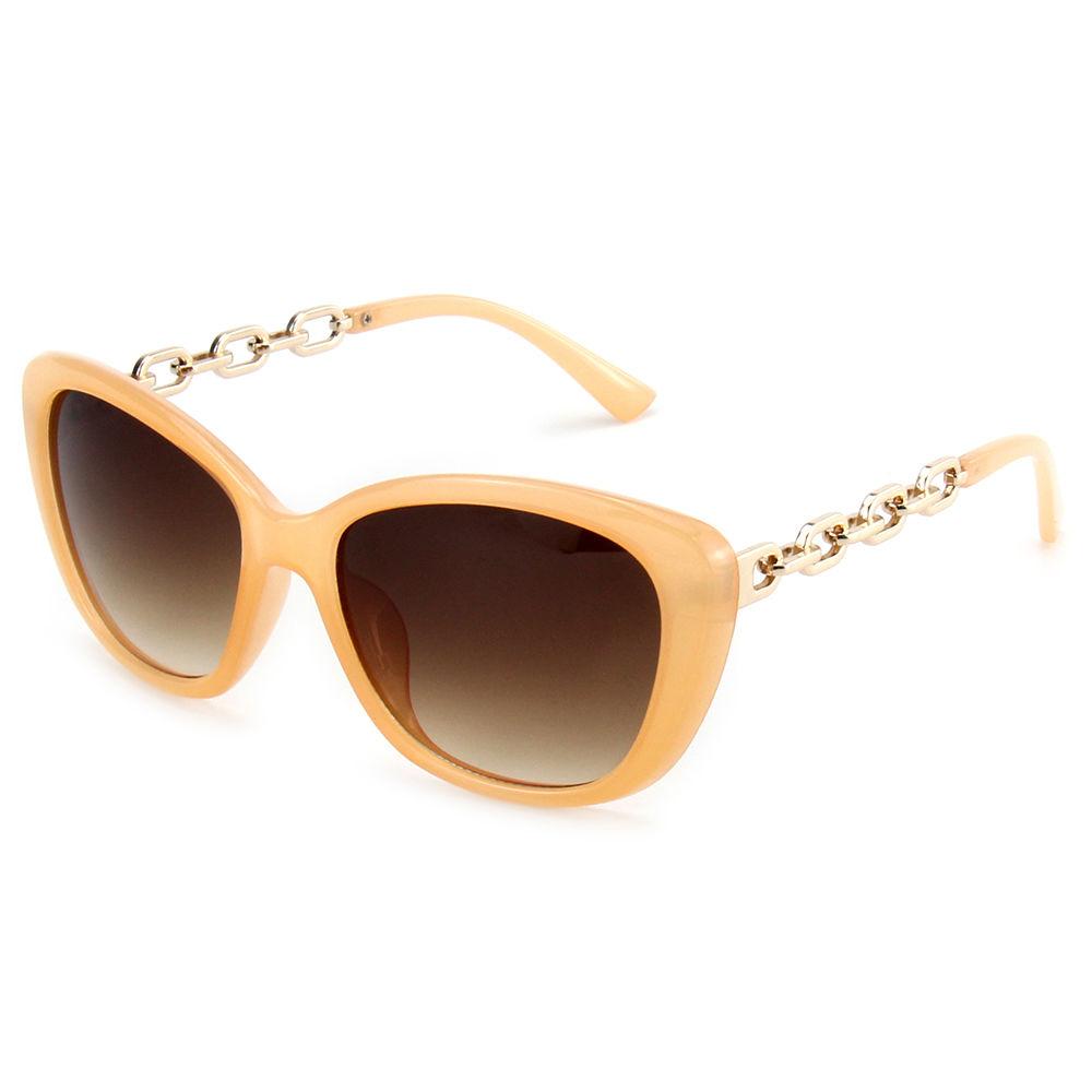 Hot Sale Street Beat Sunglasses Women Fashion Rimless Square Shades Sun Glasses Sunglasses 2021