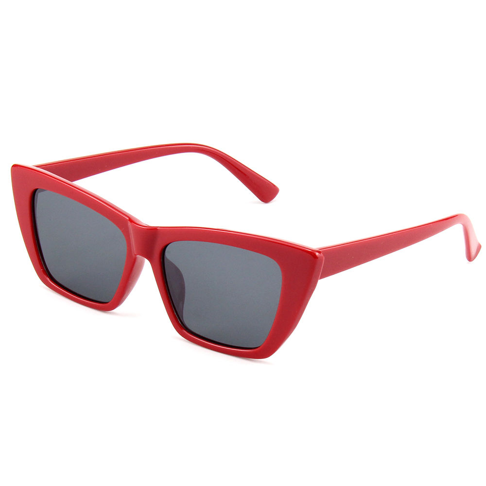 Women Shades 2021 Sun Glasses Vintage Wholesale Glasses Shades Vendor Sunglasses for Woman