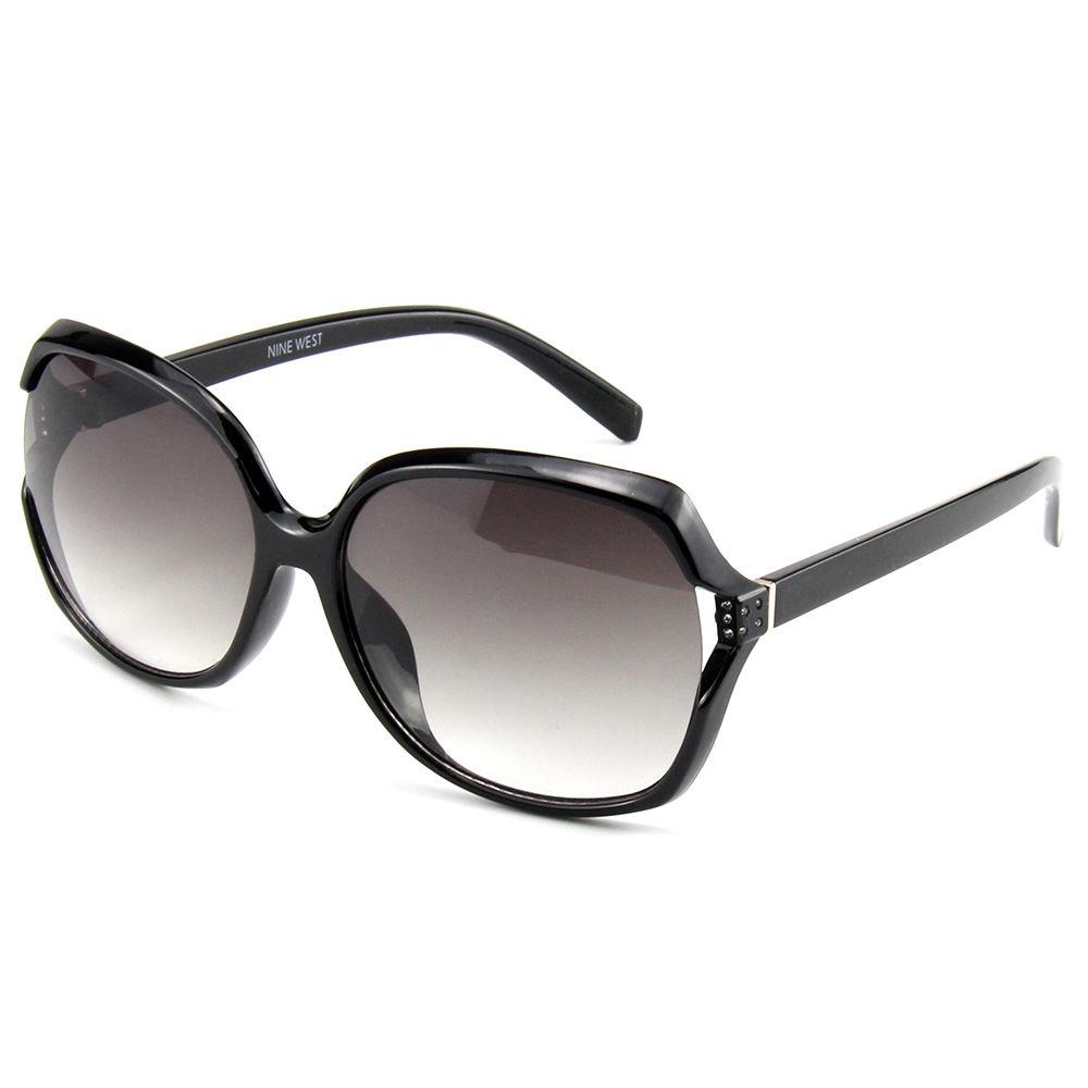 Luxury European and American Sunglasses UV Protection Lenses Eyewear Sun Glasses