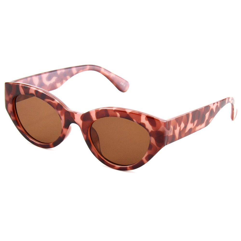 Eugenia Face 2021 New Arrivals Sunglasses Big Square Sunglasses Women Sunglasses Oversize