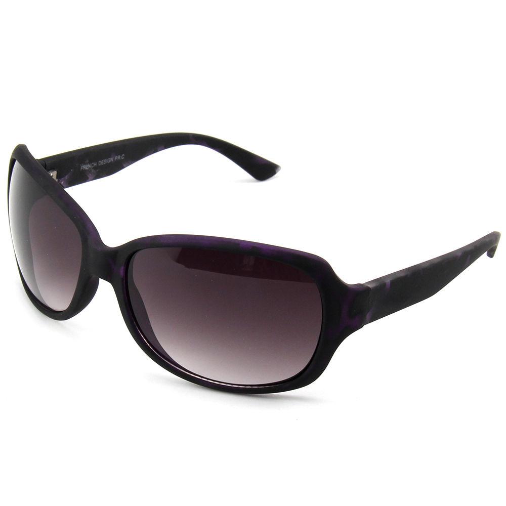 Vintage Women Frame Sunglasses Steampunk Style Big Frame Women Fashion Sunglasses PC Frame Sun Glasses