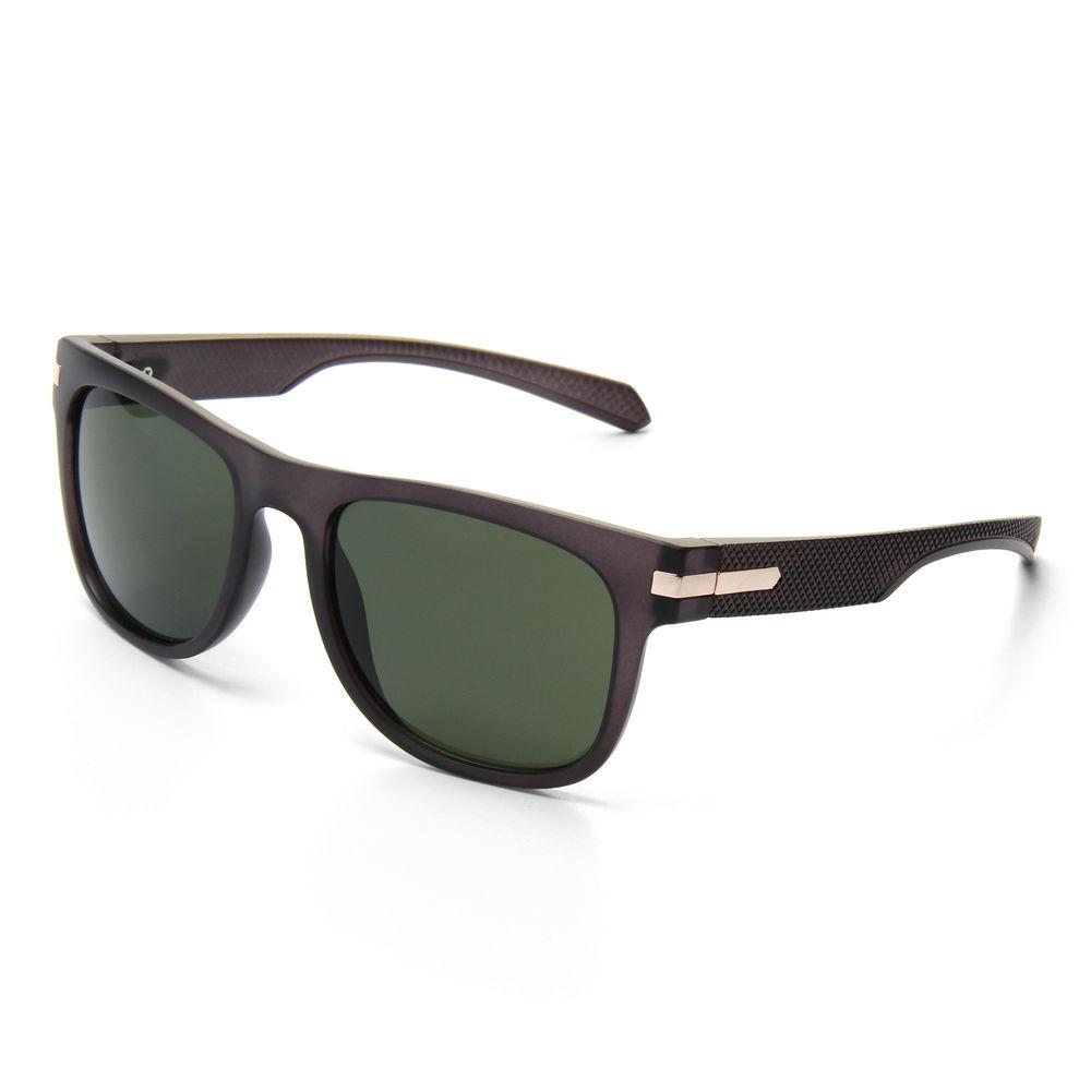 Eugenia 2021 Custom Logo Fashion Designer Bicycle Sunglasses Men Sunglasses