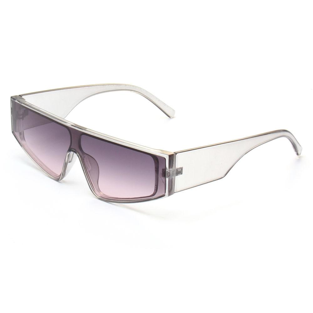 Brand Design Men Retro Women Sunglasses Luxury Gradient Sunglass UV400 Shades gafas de sol hombre