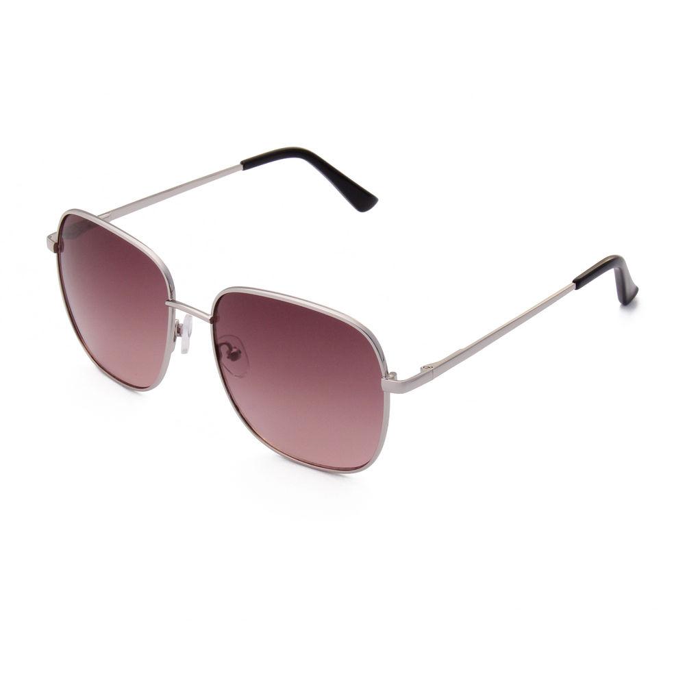 Unisex Sunglasses Square Shades Fashion Sunglasses Newest 2021 Branded Metal Sun Glasses For Men Women