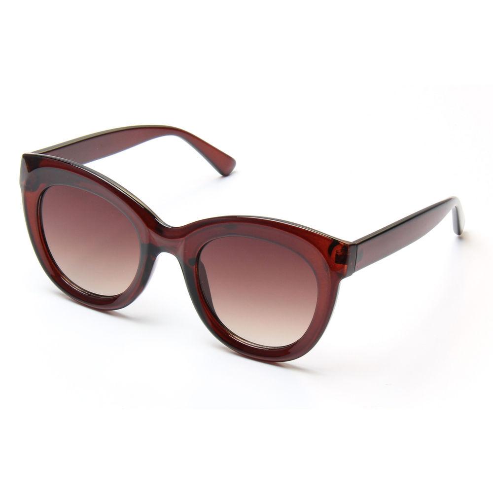 EUGENIA 2021 Sunglasses Women High Quality Fashion Vintage Retro Round Sun Glasses for Women