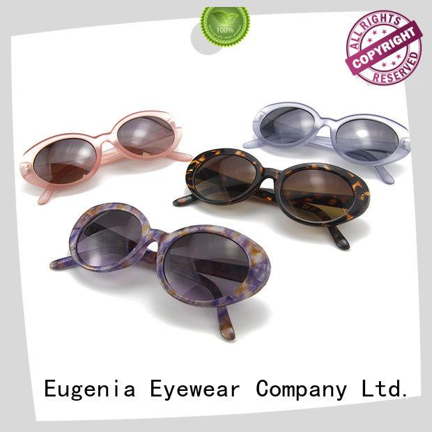 oem & odm specialized sunglasses customized