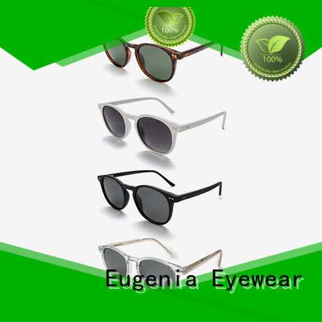 stainless steel specialized sunglasses customized