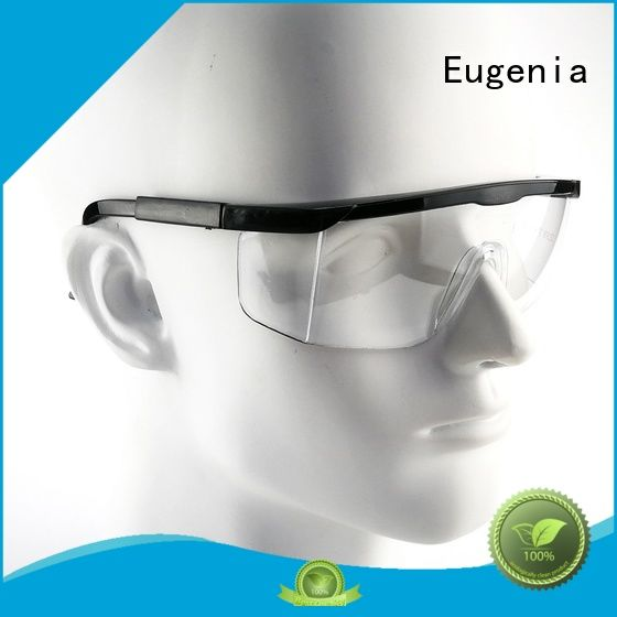 protective stylish women's safety glasses augmented fast delivery