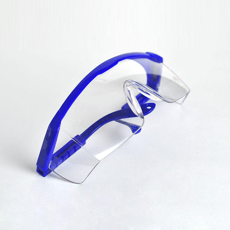 protective stylish women's safety glasses augmented fast delivery-1