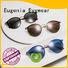 Eugenia top sunglasses high quality