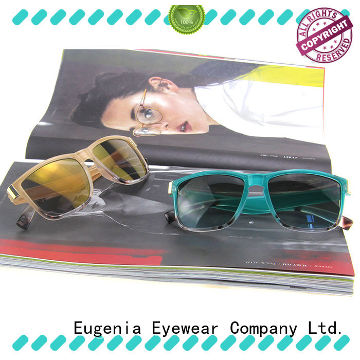 value-added square large sunglasses wholesale new arrivale